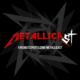 Metallicast