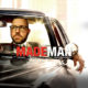 Made Man Podcast