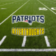 Patriots Afterthoughts