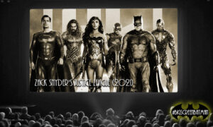 BigScreen-Batman-17